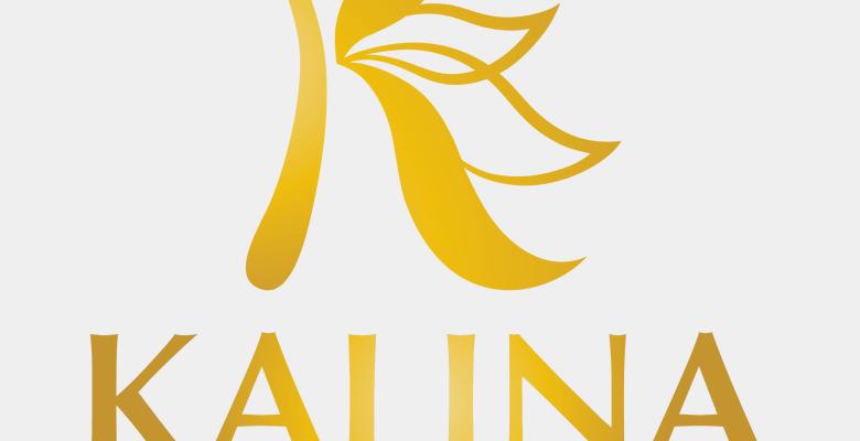 Trung Tâm Hội Nghị Tiệc Cưới Kalina - Quận Tân Phú - Thành phố Hồ Chí Minh - Hình 3