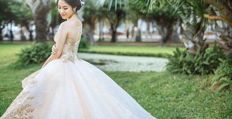 Peony Bridal - Bà Rịa - Vũng Tàu - Hình 4