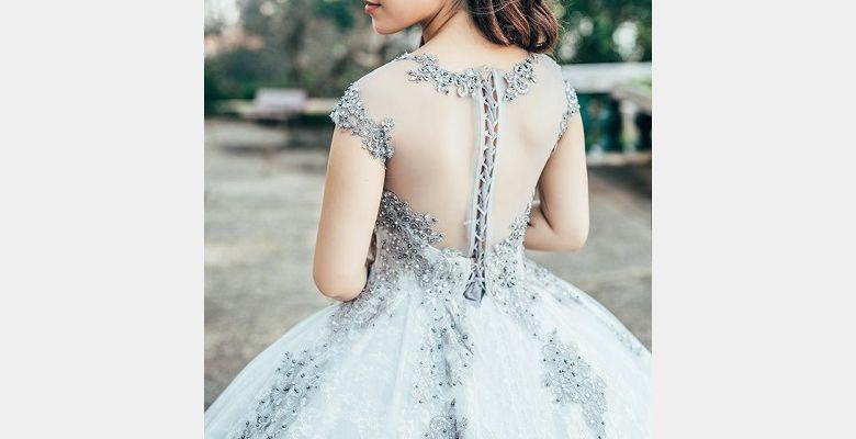 Peony Bridal - Bà Rịa - Vũng Tàu - Hình 2