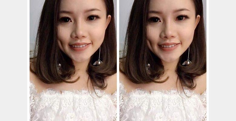Rosetr makeup - Quận 10 - Thành phố Hồ Chí Minh - Hình 4