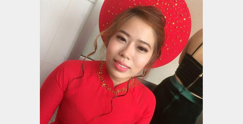 Rosetr makeup - Quận 10 - Thành phố Hồ Chí Minh - Hình 3