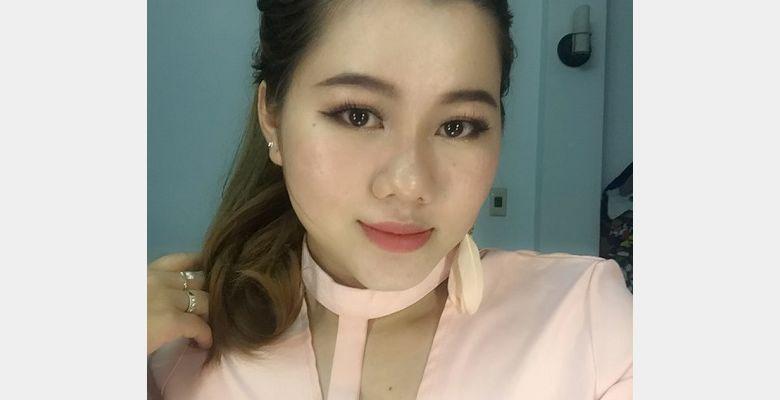 Rosetr makeup - Quận 10 - Thành phố Hồ Chí Minh - Hình 5