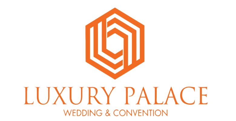 Trung Tâm Hội Nghị Tiệc Cưới Luxury Palace - TP Hồ Chí Minh - Hình 2