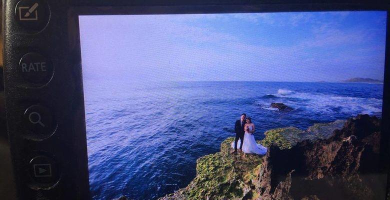 Oanh Kim Wedding  Studio - Quận Phú Nhuận - TP Hồ Chí Minh - Hình 1