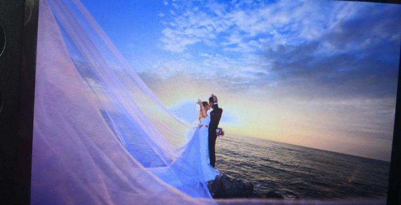 Oanh Kim Wedding  Studio - Quận Phú Nhuận - TP Hồ Chí Minh - Hình 4