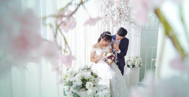 Oanh Kim Wedding  Studio - Quận Phú Nhuận - TP Hồ Chí Minh - Hình 2