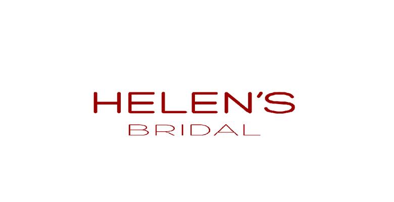 Helen's Bridal - TP Hồ Chí Minh - Hình 1
