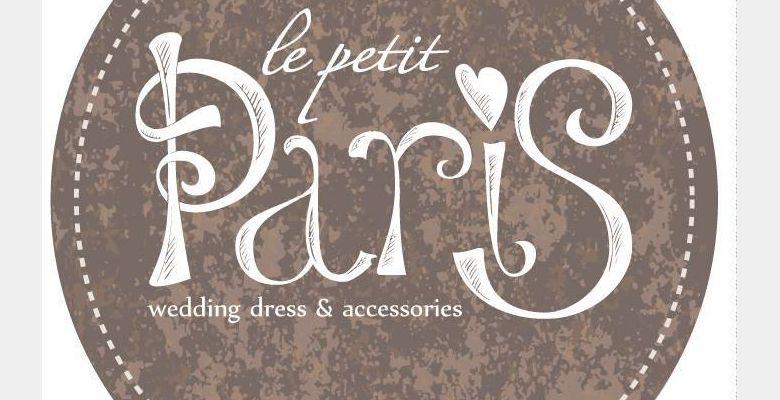 Váy cưới le petit Paris - Hà Nội - Hình 1