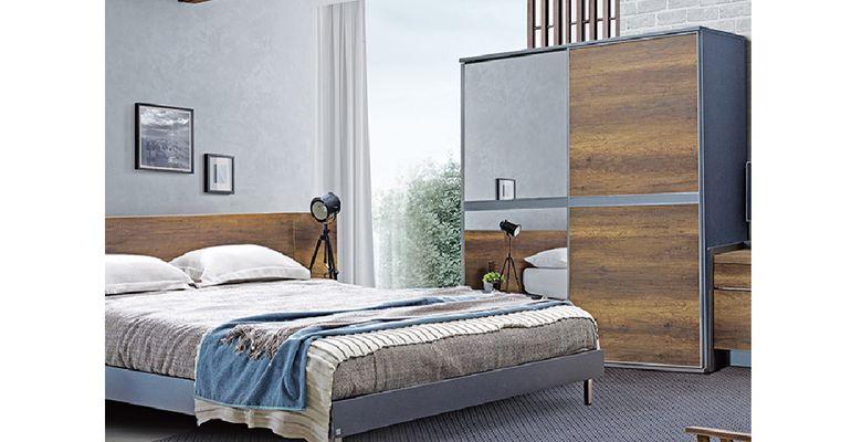 SB Furniture - Quận 2 - TP Hồ Chí Minh - Hình 1