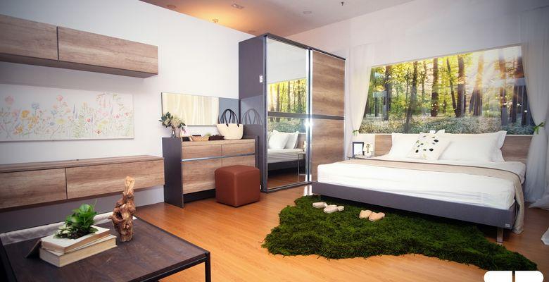SB Furniture - Quận 2 - TP Hồ Chí Minh - Hình 3
