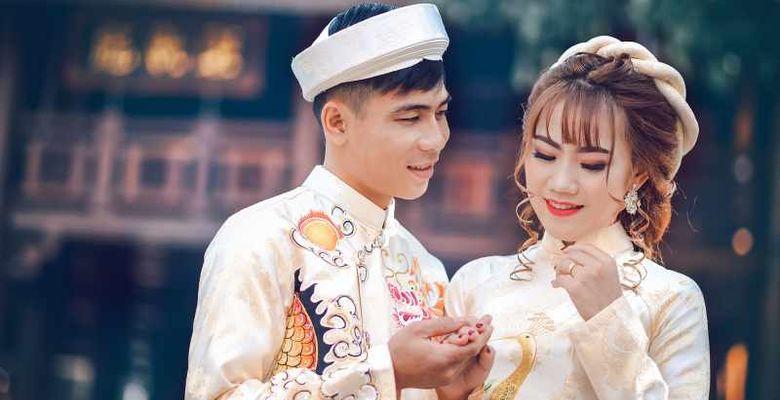 Lê Vinh Studio Đắk Lắk - Đăk Lăk - Hình 1