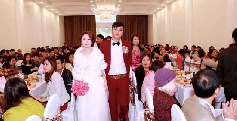 Trung tâm tiệc cưới The Champagne - Tỉnh Lai Châu - Hình 3