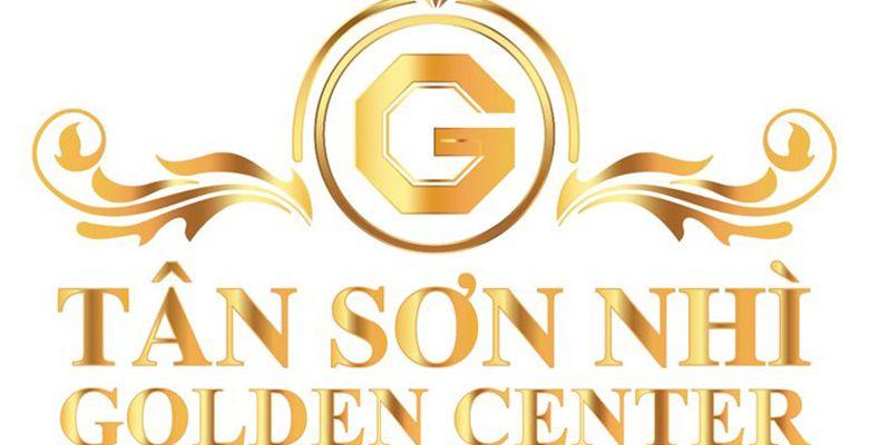 Trung tâm sự kiện tiệc cưới Tân Sơn Nhì GOLDEN CENTER - Quận Tân Phú - Thành phố Hồ Chí Minh - Hình 1