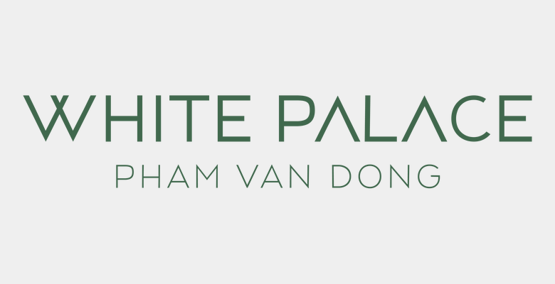 TRUNG TÂM SỰ KIỆN WHITE PALACE - Quận Thủ Đức - Thành phố Hồ Chí Minh - Hình 3