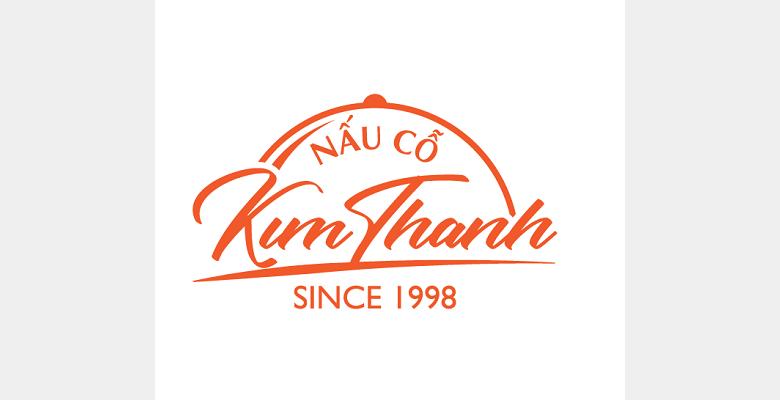 Nấu Cỗ Kim Thanh - Hà Nội - Hình 1