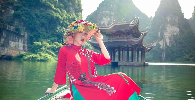 Son Design House - Quận Bình Thạnh - TP Hồ Chí Minh - Hình 1