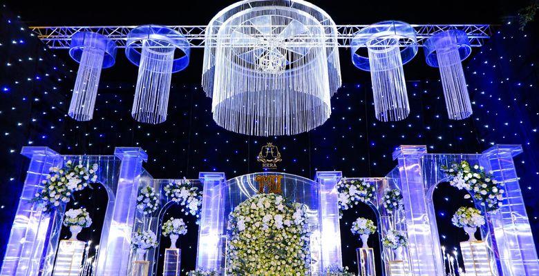 HERA Wedding & Events - Quận 1 - TP Hồ Chí Minh - Hình 1