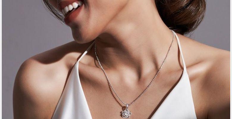 Vàng bạc đá quý Phú Nhuận - PNJ - TP Hồ Chí Minh - Hình 1