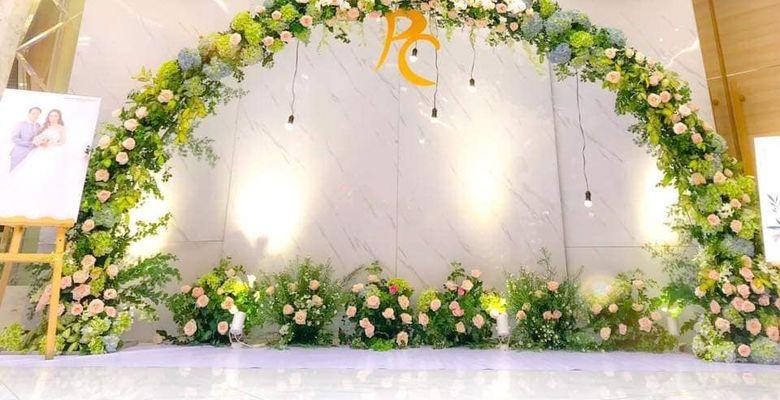 Vy wedding House - Quận Bình Thạnh - TP Hồ Chí Minh - Hình 1