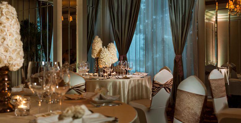Renaissance Riverside Saigon Hotel - Quận 1 - Thành phố Hồ Chí Minh - Hình 2