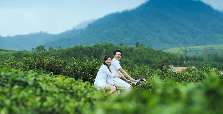 STUDIO DUY NGUYỄN - Quận Hải Châu - Đà Nẵng - Hình 3