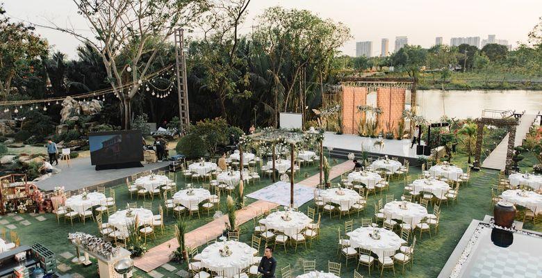 Chloe Gallery - Quận 7 - Thành phố Hồ Chí Minh - Hình 1
