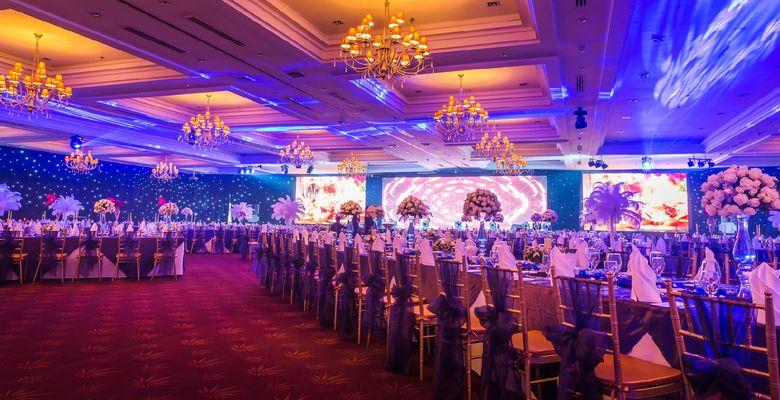 Riverside Palace - Quận 4 - Thành phố Hồ Chí Minh - Hình 1