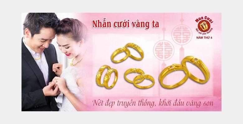 Công ty TNHH Vàng Bạc Đá Quý Bảo Tín Minh Châu - Quận Tây Hồ - Hà Nội - Hình 2