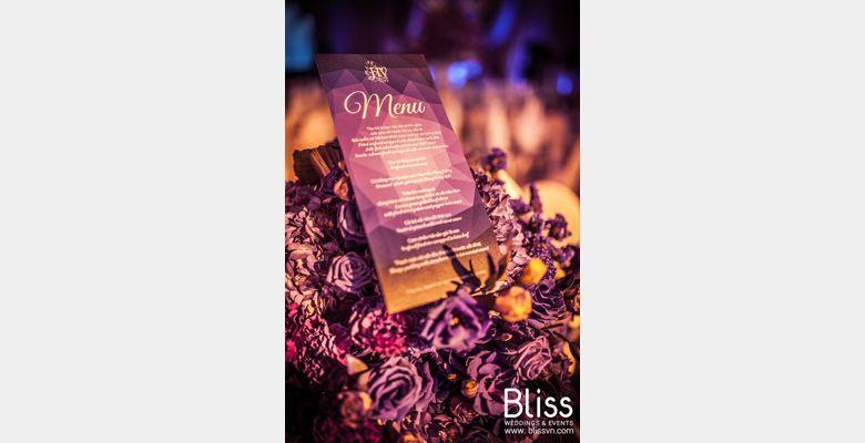 Bliss Weddings & Events - Quận 3 - TP Hồ Chí Minh - Hình 6