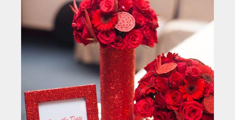 Lily Flowers & Wedding - Quận Bình Thạnh - TP Hồ Chí Minh - Hình 1