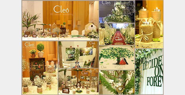 Cleo - Quận 3 - TP Hồ Chí Minh - Hình 1