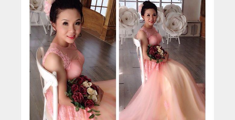 Quyên Make Up - Quận Phú Nhuận - TP Hồ Chí Minh - Hình 5
