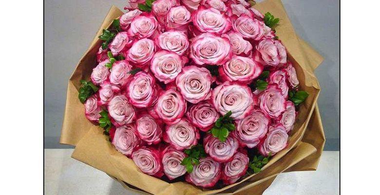 38 Degree Flowers - TP Hồ Chí Minh - Hình 1