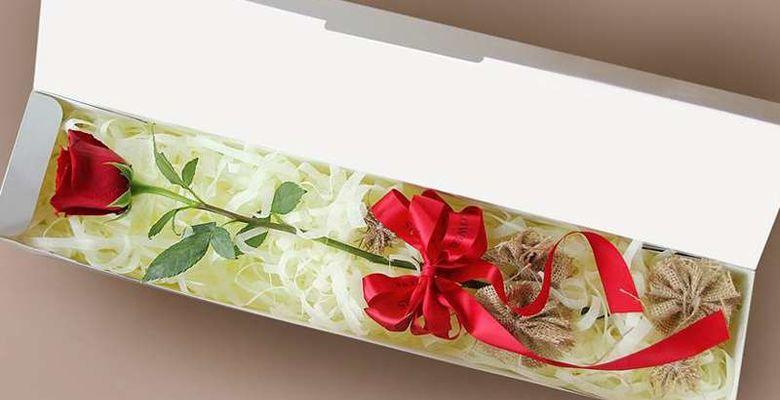 38 Degree Flowers - TP Hồ Chí Minh - Hình 3