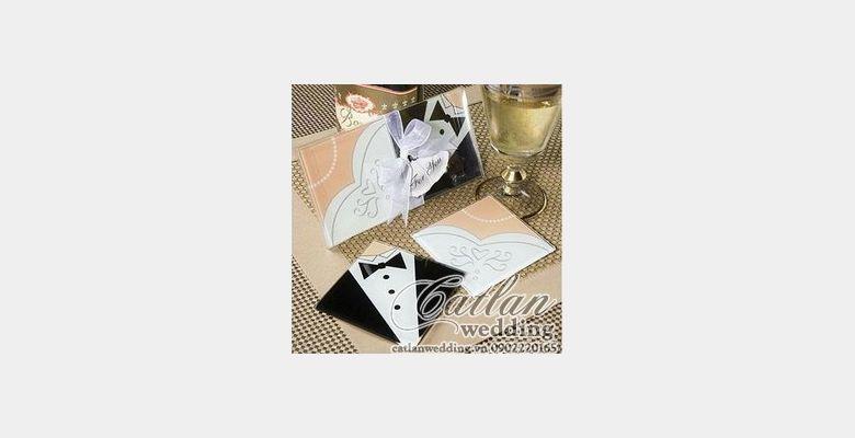 CATLAN WEDDING - Hà Nội - Hình 5
