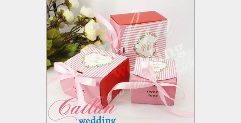 CATLAN WEDDING - Hà Nội - Hình 1