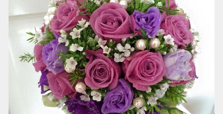 Shop hoa tươi 247 - TP Hồ Chí Minh - Hình 10