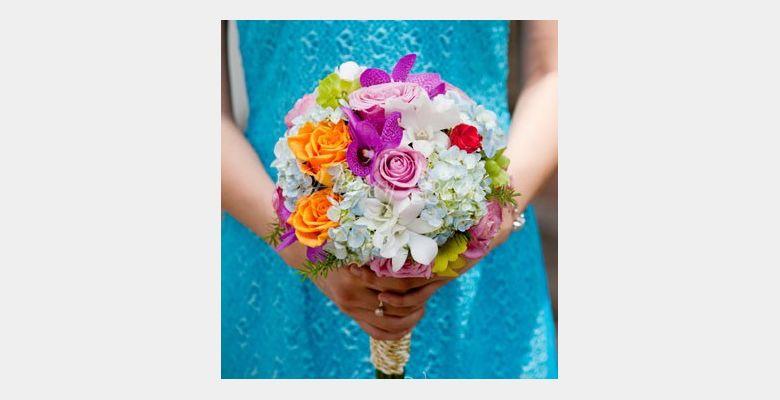 Shop hoa tươi 247 - TP Hồ Chí Minh - Hình 6