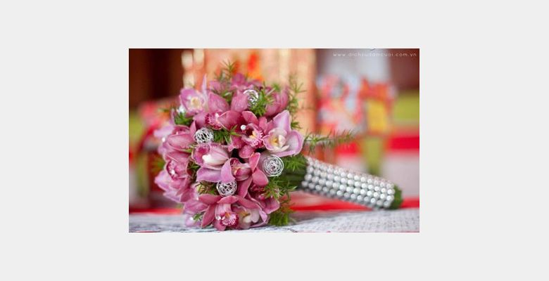 Shop hoa tươi 247 - TP Hồ Chí Minh - Hình 4