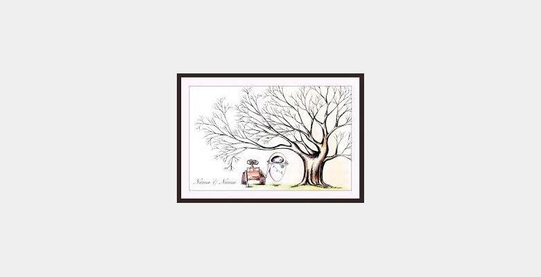 Wedding Tree Coolbb - Quận 4 - TP Hồ Chí Minh - Hình 2