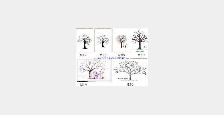 Wedding Tree Coolbb - Quận 4 - TP Hồ Chí Minh - Hình 1