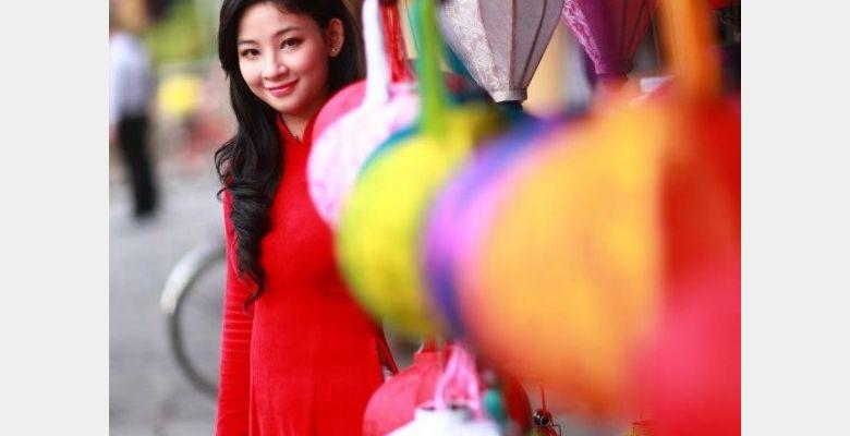Fa Nguyen Makeup Artist - Quận Thanh Khê - Đà Nẵng - Hình 1