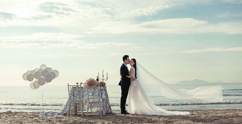 Rin Wedding - Đà Nẵng - Hình 1