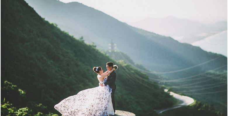 Rin Wedding - Đà Nẵng - Hình 5