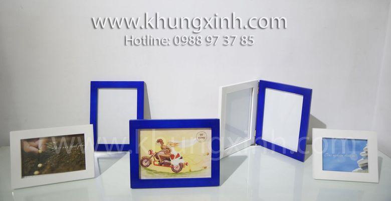 Khung Xinh - Nice Frames - TP Hồ Chí Minh - Hình 6