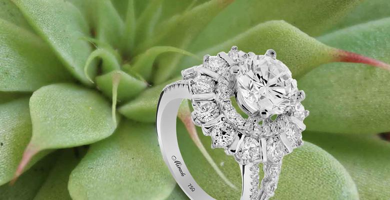Miracle Diamond & Jewelry - TP Hồ Chí Minh - Hình 4