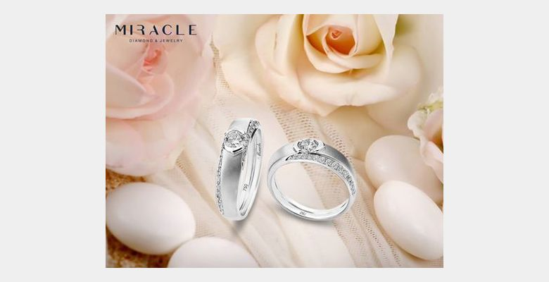 Miracle Diamond & Jewelry - TP Hồ Chí Minh - Hình 3