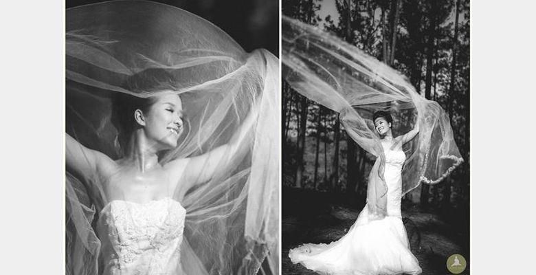 Chụp ảnh cưới Đà Nẵng - Đà Nẵng - Hình 6
