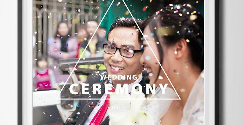 Chụp ảnh cưới Đà Nẵng - Đà Nẵng - Hình 7
