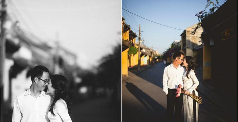 Chụp ảnh cưới Đà Nẵng - Đà Nẵng - Hình 2